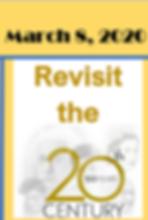 2020Trivia website clip.PNG