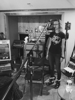 Jen Studio