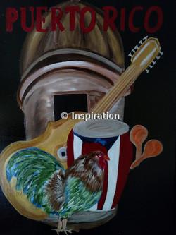 P.R. Music