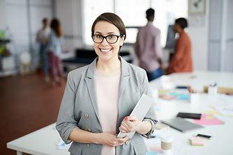 modern-businesswoman-posing-in-office-LC