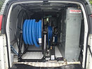 Truckmounted Equipment