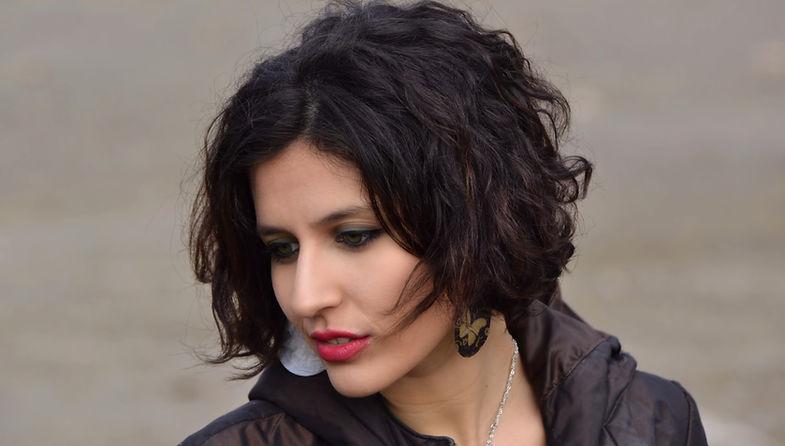 Maira Semeraro Pianista