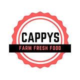 Cappys Farm Fresh Food Logo.jpg