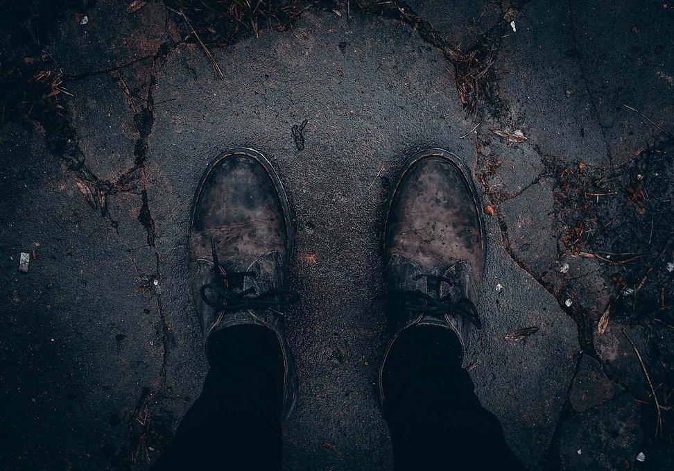gospel_shoes.jpg