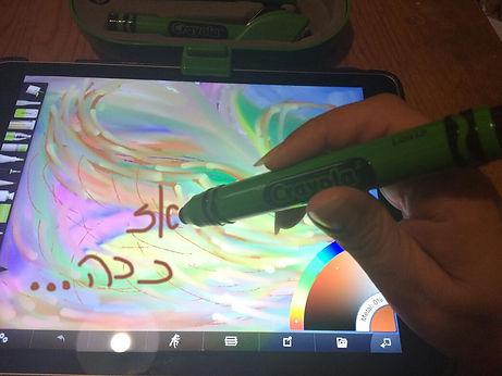 עט אלקטרונית.jpg