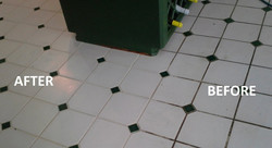 Tile Cleaning All Pro Carpet Care Inc Hu