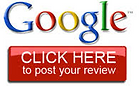 Google leave us a review button icon_edi