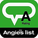 Angies List see our reviews black grn jp