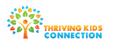 Thrive-FF-Logo-.png