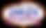 ncbp-logo.png