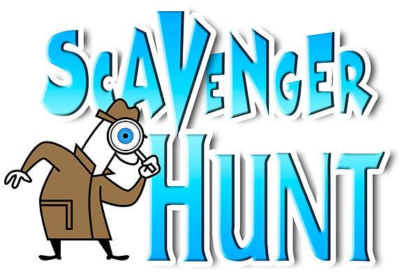 scavenger-hunt-.jpg