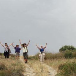 on the path of Goddess Pilgrimage to Crete.jpg