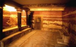 Knossos_throne.jpg