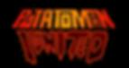 logo2basic.png