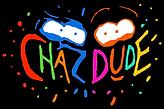 ChazDude logo 2020.png