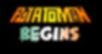 logo0basic.png