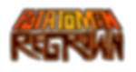 logo1basic.png
