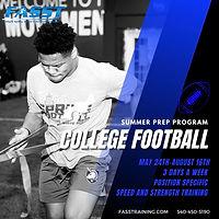 Football Program (1).jpg