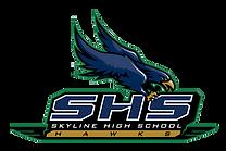 skyline-high-school-hawks copy.png