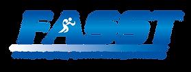 FASST_logo_1.png