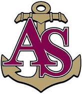 apprentice-school-logo.jpg