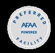 AFAA - Tier 2_2x.png