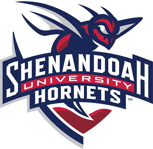 su-athletic-logo.png