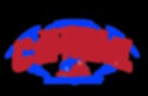EAE-combine-football-logo_fasst.png