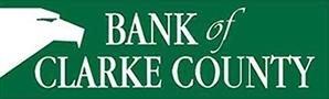 bank of clark.png