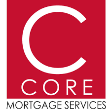 coremortgage.png