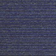 tivoli-multiline-20701-2.jpg
