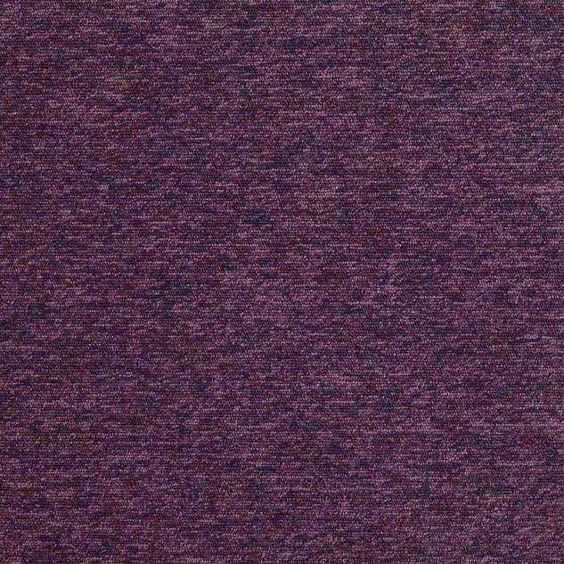 tivoli-20212-marie-galante-purple-.jpg