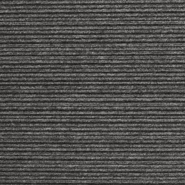 tivoli-multiline-20703-melanesia-grey-94