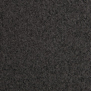 MILLENNIUM100-993-1.jpg