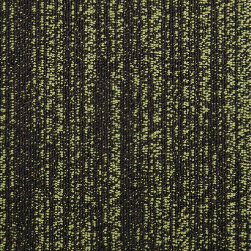 ON-LINE-1-617.jpg