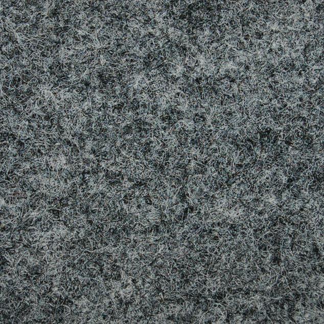 Granit-Tile-963.jpg