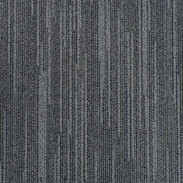 Polo-Lines-519.jpg