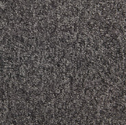 MILLENNIUM100-918-1.jpg