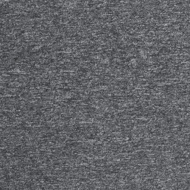 Tivoli-20242-2.jpg