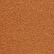 tivoli-20205-bahamas-orange-.jpg