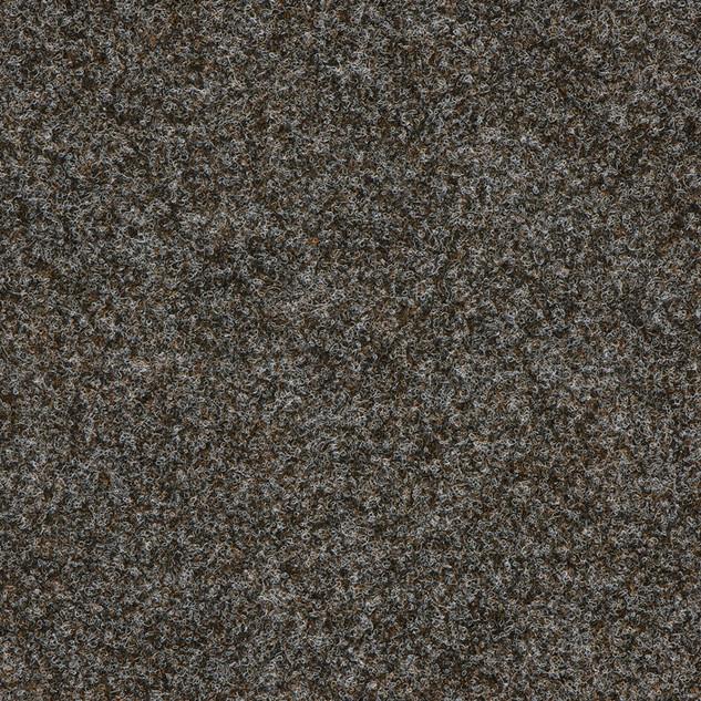 Granit-Tile-929.jpg