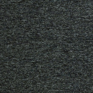 tivoli-20230-grenada-grey-DO-POPRAWKI.jp