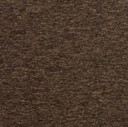 tivoli-20258-panama-brown-.jpg