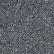 Granit-Tile-950.jpg