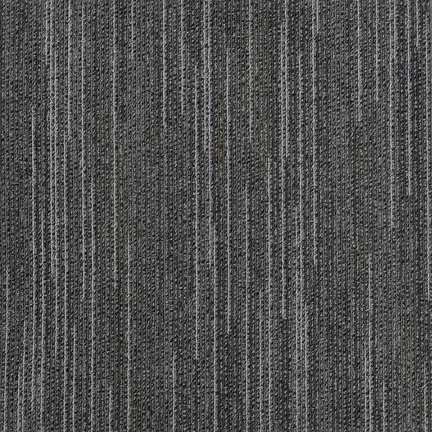 Polo-Lines-957.jpg