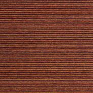 tivoli-multiline-20706-reunion-terracott