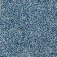 Granit-Tile-573.jpg