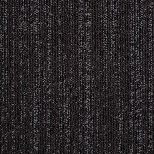 ON-LINE-1-990.jpg