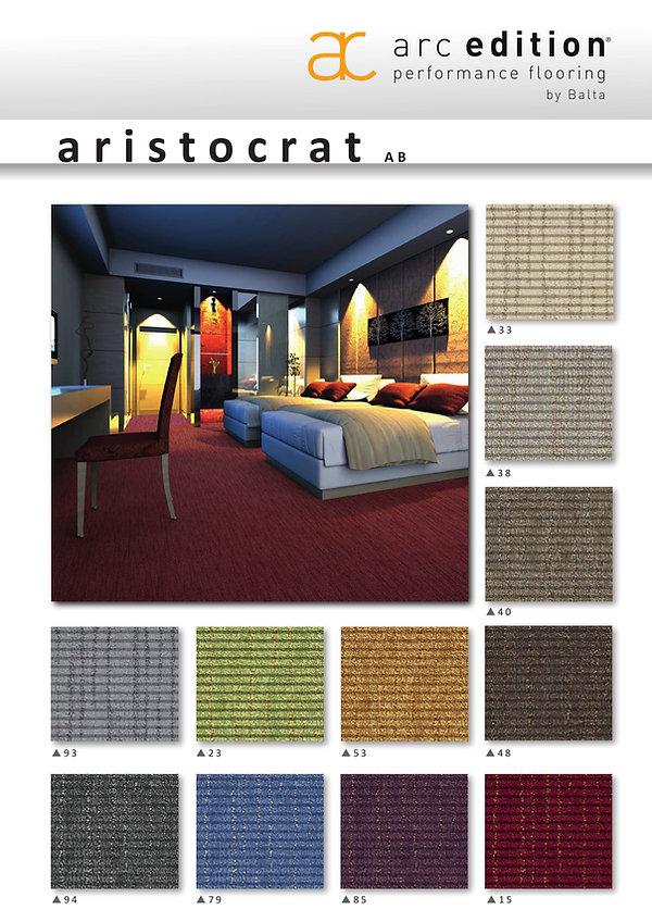 Aristocrat_AB-2.jpg