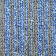 851-blues.jpg